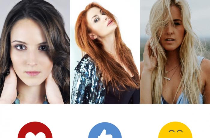 3 images + question + no option text + options under images