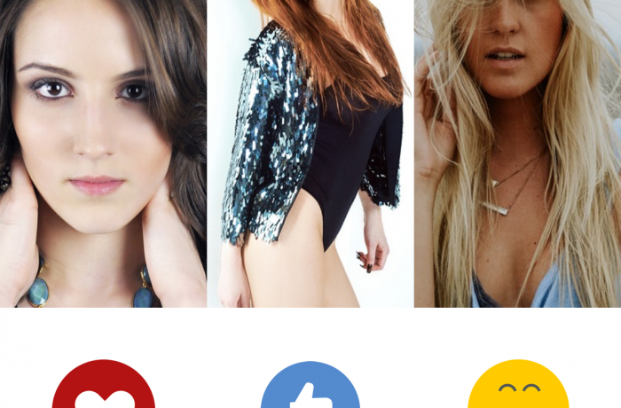 3 images + no question + no option text + options under images