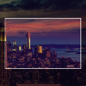 Social Media Image Optimizer – Cover Image
