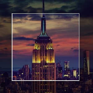 Social Media Image Optimizer – Profile Image