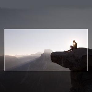 Social Media Image Optimizer – In-Stream Photo