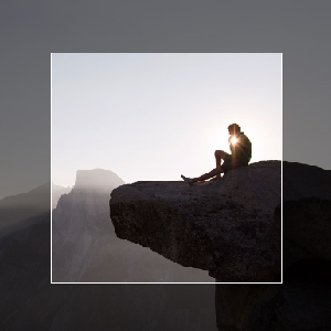 Social Media Image Optimizer – Profile photo