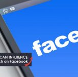 These 4 things can influence your organic reach on Facebook