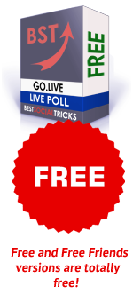 bst-live-poll-and-free