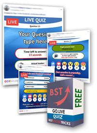 bst-live-quiz-left