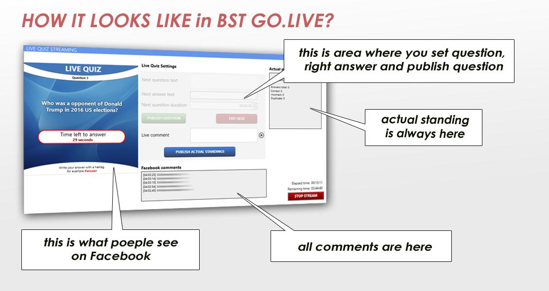 how-it-looks-like-bst-quiz