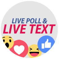 bst-live-poll-plus-text-title
